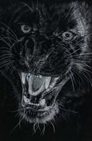 Wrath Fine-Art Print