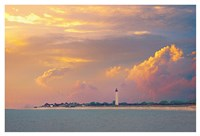 Cape May, New Jersey Fine-Art Print