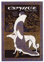 Chryssoie, Bas Deluxe, c.1928 Fine-Art Print