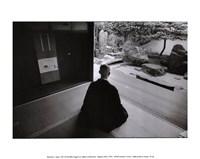 Japan 1961 Fine-Art Print