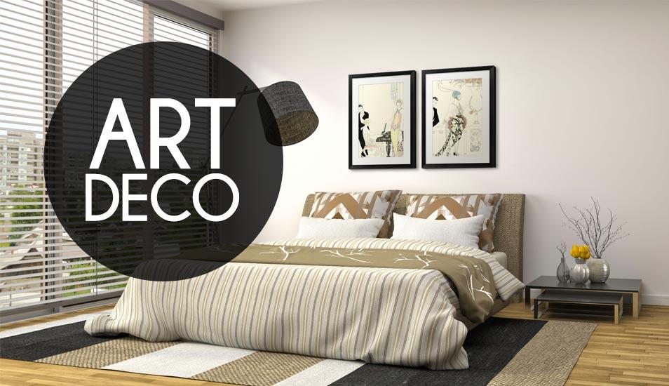 Wall Art & Home Decor | UrbanLoftArt.com Framed Art & Canvas Prints