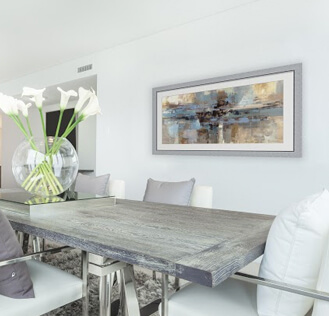 Dining Room Prints