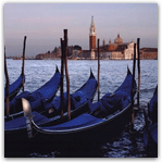 The Art of Venice