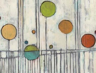 Urban Wall Art wall art & home decor | urbanloftart framed art & canvas prints