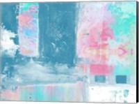 Anticosa 1 Fine-Art Print