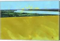 Crouch Valley Fine-Art Print
