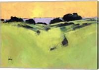 Daybreak Fine-Art Print