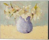 Lily Dream Fine-Art Print