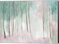 Airy Dream Fine-Art Print