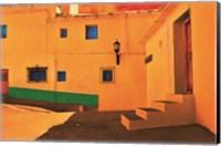 Las Alpujarras, Spain Fine-Art Print