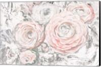 Soft Romance Fine-Art Print