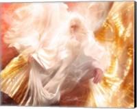Holy Spirit Fine-Art Print