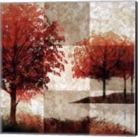 Elysian Fields Fine-Art Print