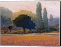 Campana Fine-Art Print