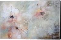 Through The Haze Fine-Art Print