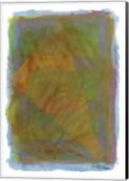 Color Fusion II Fine-Art Print