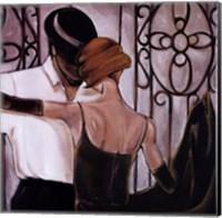 Bolero Fine-Art Print