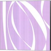 Fistral White Water Flint I Fine-Art Print