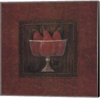 Fruit Compote II Fine-Art Print