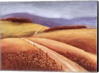 Heartland Fine-Art Print