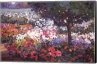 Garden Palette Fine-Art Print