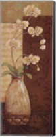 White Chocolate I Fine-Art Print