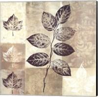 Essence of Nature I Fine-Art Print