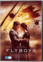 Flyboys Fine-Art Print