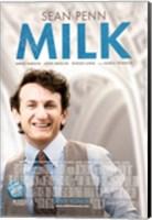 Milk Fine-Art Print
