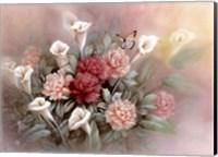 Carnations Fine-Art Print