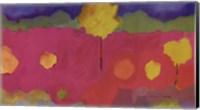 Meadowcrest I Fine-Art Print