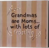 Grandmas Fine-Art Print