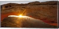 Mesa Arch Beauty Fine-Art Print