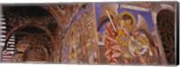 Rila Monastery, Bulgaria Fine-Art Print