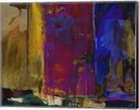 At Play II Fine-Art Print