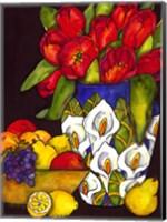 Mexican Inspiration Fine-Art Print