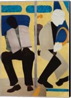 Montgomery Fine-Art Print