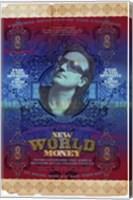 Bono Fine-Art Print