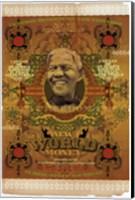 Mandela Fine-Art Print