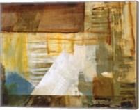 Memory Form II Fine-Art Print