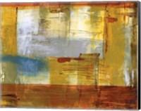 Memory Form III Fine-Art Print