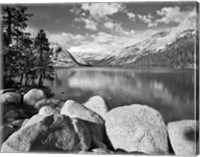 Lake Tenaya #2 Fine-Art Print