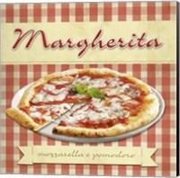 Margherita Fine-Art Print