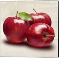 Apples Fine-Art Print