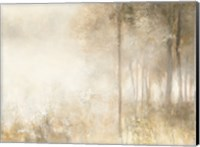 Edge of the Woods Fine-Art Print