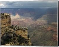 Grand Canyon II Fine-Art Print