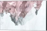 Bubblegum Pink II Fine-Art Print