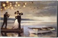 Twilight Romance Fine-Art Print