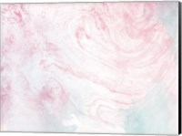 Ice Cream Galaxy Fine-Art Print