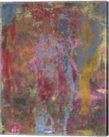 Infusion II Fine-Art Print